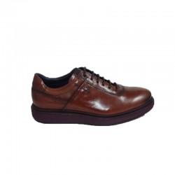 Zapato Flucho